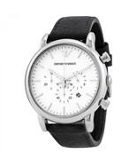 EMPORIO ARMANI OROLOGIO CLASSIC WATCH AR1807 - $232.13