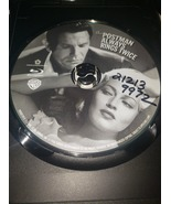 The Postman Always Rings Twice [Blu-ray] DISC ONLY - $7.95