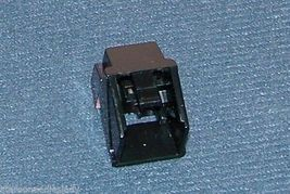 243-D6 TURNTABLE STYLUS RECORD NEEDLE for Audio Empire 150 AC1 DSN-55 YM10C image 3