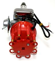 Chevy/GM Small Block/Big Block Ready-to-Run Distributor image 4