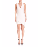 AUTH Elizabeth and James Rosa dress in White/Ivory $475 - $75.00