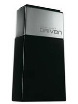 Avon Driven Black by Derek Jeter - $113.85
