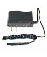 HQRP AC Adapter Charger for Braun ContourPro 570cc, 570cc-3, 570cc-4 Typ... - $12.45