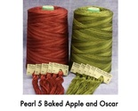Wdw pearl 5 s new releases apple and oscar thumb155 crop