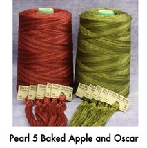 Wdw pearl 5 s new releases apple and oscar thumb200