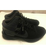NIKE AIR VISI PRO 3 III NBK BASKETBALL SHOES MEN'S SIZE: 7.5 - $13.86