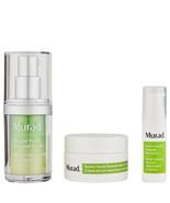Murad Ready, Radiant, Retinol   - $44.43