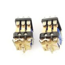 LOT OF 2 GENERIC 1819-9 7215 SOLENOID COILS 181997215 image 3