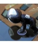 16CM for Spider Man Toy Climbing Spiderman Window Sucker - $3.99