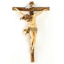 Classic Renaissance Crucifix - $49.50