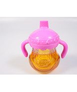 BABY ALIVE Sippy Cup doll toy - $18.98