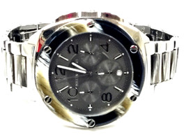 Michael kors Wrist Watch Mk-5595 - $99.00