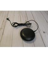 C Sonic Alert Super Shaker Bed Vibrator Model #SS 12V Black Alarm Clock  - $14.84