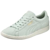 Women  39 s Puma Vikky Canvas Shoe Mint Size 8.5  NEZ40-60 · Add to cart ·  View similar items ab5b84d7d