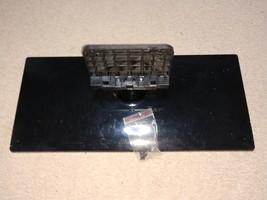 Samsung PN51F4500AF Stand Mount Pedestal Neck With Screws BN61-08856X012 - $24.99