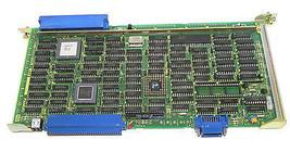 FANUC A16B-1211-0030/04A CPU MEMORY BOARD A16B-1211-0030, A16B12110030