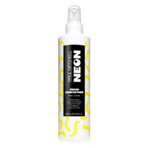 Paul Mitchell Neon Sugar Confection Hairspray 8.5oz - $17.00