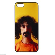 FRANK ZAPPA Pigtails KILLER Apple Iphone Case 4/4s 5/5s 5c 6 or 6 Plus 6... - $9.95