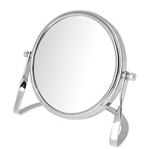 Model's Choice Mc113 Magnification Mirror - $19.60
