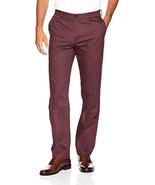 Dockers Men's Straight Fit Signature Khaki Lux Cotton Stretch Pants D2 -... - $43.18+