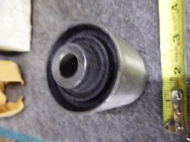 Mercedez-Benz Bushing A/210/333/6514 New OEM image 4