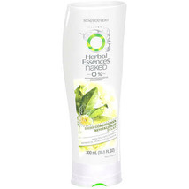 Herbal Essences Conditioner Naked Shine 10.1 oz *Twin Pack* - $12.99