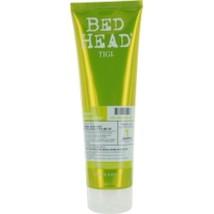 Bed Head By Tigi - Type: Shampoo - $18.19