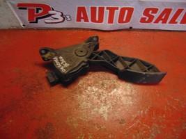 04 06 05 Nissan Sentra oem gas accelerator pedal sensor - $19.79