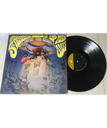 The 5th Dimension - Up-Up and Away - Vinyl Music Record - £4.54 GBP