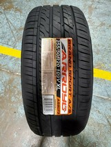 255/50ZR20 Arroyo GRAND SPORT A/S 109V XL (SET OF 4) - $549.99