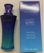 Mary Kay Belara perfume 1.7 Oz discontinued rare  - $42.06