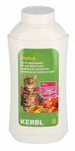 Kerbl Deodorant Concentrate for Cat Litter Trays 700g Tropical Aromatic,... - $9.77