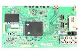 Toshiba 55HT1U Main Board 75021540