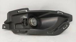 2011-2014 Chrysler 200 Passenger Right Oem Fog Light Lamp 49065 - $117.21