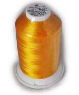 Rheingold Poliéster 5772 Dorado 914405772 - $13.54