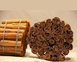 Ceylon Cinnamon sticks -Organic High Quality 100% Natural True Sri Lanka... - $9.89+