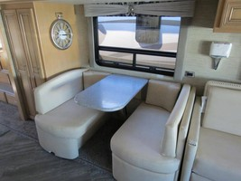 2017 Newman Bay Star 3124 For Sale In Moseley, VA 23120 image 9