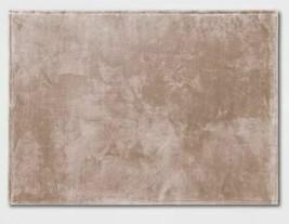"Threshold Oversize Primalush Throw Blanket - NEUTRAL  70"" L x 50"" W  - NEW. image 1"