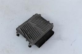 Mercedes Engine Control Unit Module ECU ECM A2729002200 A-272-900-22-00 image 2