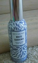 "Bath & Body Works ""White Gardenia"" Concentrated Room Spray 1.5 oz - $11.05"