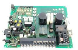 FANUC A20B-2002-0041-04C PC BOARD POWER CIRCUIT A20B-2002-0041 image 1