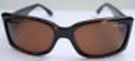 TAKUMI Tortoise / Polarized Brown Sunglasses 6010 - $48.51