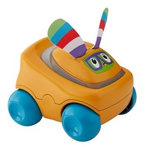 Fisher-Price Bright Beats Franky Buggies - $12.39