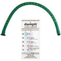 The Original Dampit Violin Humidifier - $16.37
