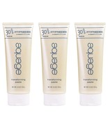 Aquage Transforming Paste 30% Bonus Size 4.6oz / 130g (PACK of 3) NEW & ... - $42.20