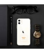 Divas-N-Rides Embrace The Journey iPhone Case - $20.50