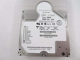 "NEW IBM DMVS-18D 18GB 10K RPM U160 SCSI 3.5"" 80PIN Drive Free USA Ship - $24.45"