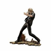 Kotobukiya ARTFX J GANGSTA Worick Arcangelo 1/8 Scale PVC Painted Figure... - $265.98