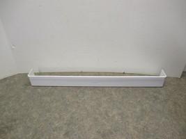 Kenmore Refrigeraotr Door Shelf Part # 10419018 - $19.00