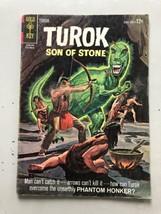 Turok Son of Stone (1956 Dell/Gold Key) #41 - $24.75